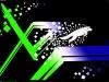 tr5-breakthrough-hi-res-3000-x-2000-xfaider